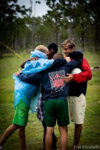 Camping2013-103