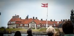 Denmark 2014-10