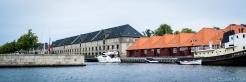 Denmark 2014-8