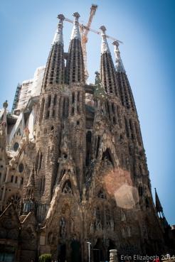 Barcelona 2014-11
