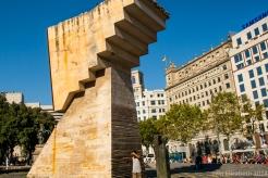Barcelona 2014-26