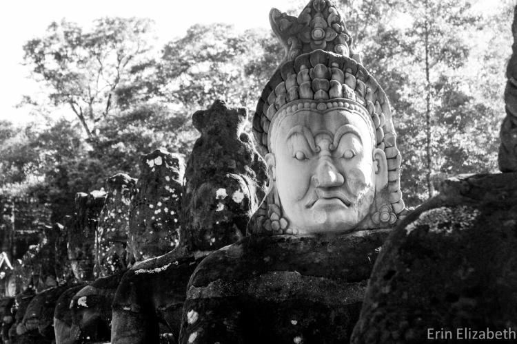 Angkor 2013-1