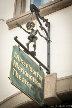 Dusseldorf 2014-27