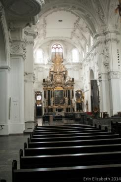 Wurzburg 2014-23
