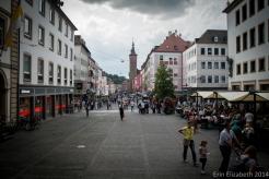 Wurzburg 2014-24