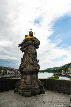 Wurzburg 2014-93