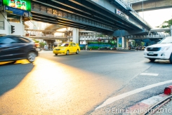 Bangkok-73