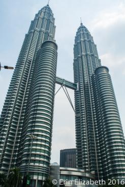 Malaysia 2016-2