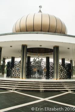 Malaysia 2016-31