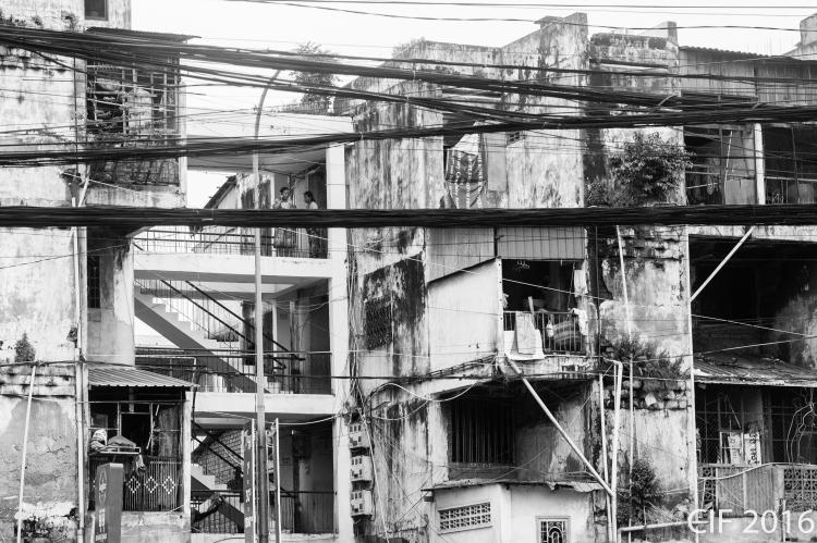 Phnom Penh 2016-57.jpg